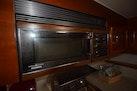 Ocean Yachts-46 Sunliner 1986-Sugah Portsmouth-Virginia-United States-1555504   Thumbnail