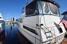 Ocean Yachts-46 Sunliner 1986-Sugah Portsmouth-Virginia-United States-1555551   Thumbnail