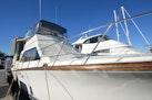 Ocean Yachts-46 Sunliner 1986-Sugah Portsmouth-Virginia-United States-1555482   Thumbnail