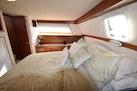 Ocean Yachts-46 Sunliner 1986-Sugah Portsmouth-Virginia-United States-1555521   Thumbnail