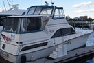 Ocean Yachts-46 Sunliner 1986-Sugah Portsmouth-Virginia-United States-1555477   Thumbnail