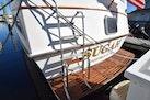 Ocean Yachts-46 Sunliner 1986-Sugah Portsmouth-Virginia-United States-1555550   Thumbnail