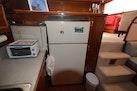 Ocean Yachts-46 Sunliner 1986-Sugah Portsmouth-Virginia-United States-1555506   Thumbnail