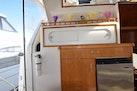 Ocean Yachts-46 Sunliner 1986-Sugah Portsmouth-Virginia-United States-1555498   Thumbnail