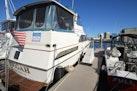 Ocean Yachts-46 Sunliner 1986-Sugah Portsmouth-Virginia-United States-1555481   Thumbnail