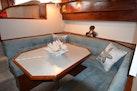 Ocean Yachts-46 Sunliner 1986-Sugah Portsmouth-Virginia-United States-1555511   Thumbnail