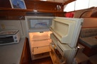Ocean Yachts-46 Sunliner 1986-Sugah Portsmouth-Virginia-United States-1555505   Thumbnail