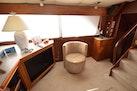 Ocean Yachts-46 Sunliner 1986-Sugah Portsmouth-Virginia-United States-1555525   Thumbnail