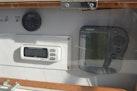Ocean Yachts-46 Sunliner 1986-Sugah Portsmouth-Virginia-United States-1555484   Thumbnail
