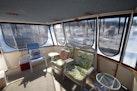Ocean Yachts-46 Sunliner 1986-Sugah Portsmouth-Virginia-United States-1555500   Thumbnail