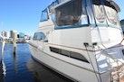 Ocean Yachts-46 Sunliner 1986-Sugah Portsmouth-Virginia-United States-1555480   Thumbnail