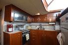 Ocean Yachts-46 Sunliner 1986-Sugah Portsmouth-Virginia-United States-1555503   Thumbnail