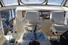 Ocean Yachts-46 Sunliner 1986-Sugah Portsmouth-Virginia-United States-1555487   Thumbnail