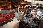 Ocean Yachts-46 Sunliner 1986-Sugah Portsmouth-Virginia-United States-1555529   Thumbnail