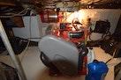 Ocean Yachts-46 Sunliner 1986-Sugah Portsmouth-Virginia-United States-1555531   Thumbnail