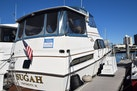 Ocean Yachts-46 Sunliner 1986-Sugah Portsmouth-Virginia-United States-1555552   Thumbnail