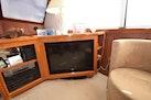 Ocean Yachts-46 Sunliner 1986-Sugah Portsmouth-Virginia-United States-1555526   Thumbnail