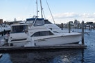 Ocean Yachts-46 Sunliner 1986-Sugah Portsmouth-Virginia-United States-1555478   Thumbnail