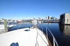 Ocean Yachts-46 Sunliner 1986-Sugah Portsmouth-Virginia-United States-1555546   Thumbnail