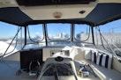 Ocean Yachts-46 Sunliner 1986-Sugah Portsmouth-Virginia-United States-1555492   Thumbnail