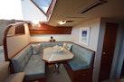 Ocean Yachts-46 Sunliner 1986-Sugah Portsmouth-Virginia-United States-1555501   Thumbnail