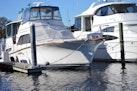 Ocean Yachts-46 Sunliner 1986-Sugah Portsmouth-Virginia-United States-1555479   Thumbnail