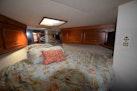 Ocean Yachts-46 Sunliner 1986-Sugah Portsmouth-Virginia-United States-1555509   Thumbnail