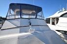 Ocean Yachts-46 Sunliner 1986-Sugah Portsmouth-Virginia-United States-1555545   Thumbnail