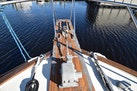 Ocean Yachts-46 Sunliner 1986-Sugah Portsmouth-Virginia-United States-1555541   Thumbnail