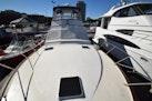 Ocean Yachts-46 Sunliner 1986-Sugah Portsmouth-Virginia-United States-1555543   Thumbnail