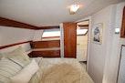Ocean Yachts-46 Sunliner 1986-Sugah Portsmouth-Virginia-United States-1555516   Thumbnail