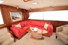 Ocean Yachts-46 Sunliner 1986-Sugah Portsmouth-Virginia-United States-1555523   Thumbnail