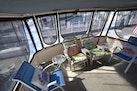 Ocean Yachts-46 Sunliner 1986-Sugah Portsmouth-Virginia-United States-1555495   Thumbnail