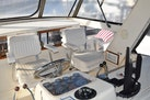 Ocean Yachts-46 Sunliner 1986-Sugah Portsmouth-Virginia-United States-1555486   Thumbnail