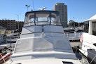 Ocean Yachts-46 Sunliner 1986-Sugah Portsmouth-Virginia-United States-1555542   Thumbnail