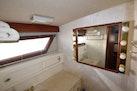 Ocean Yachts-46 Sunliner 1986-Sugah Portsmouth-Virginia-United States-1555519   Thumbnail