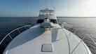 Viking 2004-TORIS SEACRET Palm City-Florida-United States-1555907 | Thumbnail