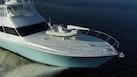 Viking 2004-TORIS SEACRET Palm City-Florida-United States-1555901 | Thumbnail