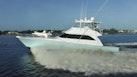 Viking 2004-TORIS SEACRET Palm City-Florida-United States-1555799 | Thumbnail