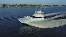 Viking 2004-TORIS SEACRET Palm City-Florida-United States-1555800 | Thumbnail