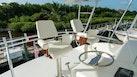 Viking 2004-TORIS SEACRET Palm City-Florida-United States-1555890 | Thumbnail