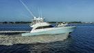 Viking 2004-TORIS SEACRET Palm City-Florida-United States-1555821 | Thumbnail