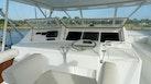 Viking 2004-TORIS SEACRET Palm City-Florida-United States-1555892 | Thumbnail
