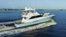 Viking 2004-TORIS SEACRET Palm City-Florida-United States-1555811 | Thumbnail