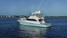 Viking 2004-TORIS SEACRET Palm City-Florida-United States-1555834 | Thumbnail