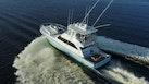 Viking 2004-TORIS SEACRET Palm City-Florida-United States-1555803 | Thumbnail