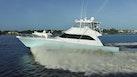 Viking 2004-TORIS SEACRET Palm City-Florida-United States-1555805 | Thumbnail