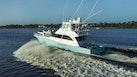 Viking 2004-TORIS SEACRET Palm City-Florida-United States-1555804 | Thumbnail