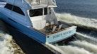 Viking 2004-TORIS SEACRET Palm City-Florida-United States-1555880 | Thumbnail