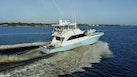 Viking 2004-TORIS SEACRET Palm City-Florida-United States-1555819 | Thumbnail